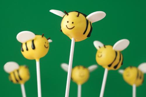 Bakerella-bee-cake-pops
