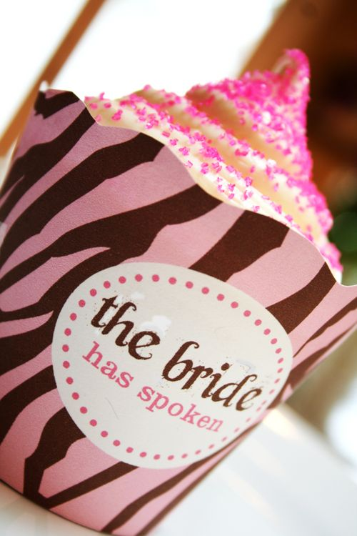 Bachelorette_cupcake_liners