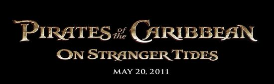 Pirates-of-The-Caribbean-On-Stranger-Tides-Logo