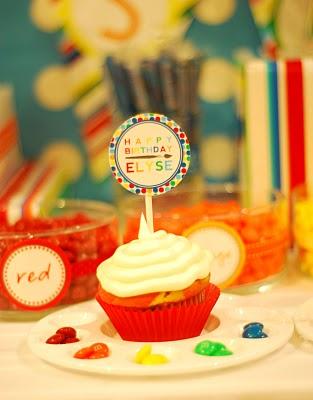 A=Cupcake3
