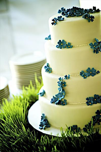 Wedding.cake