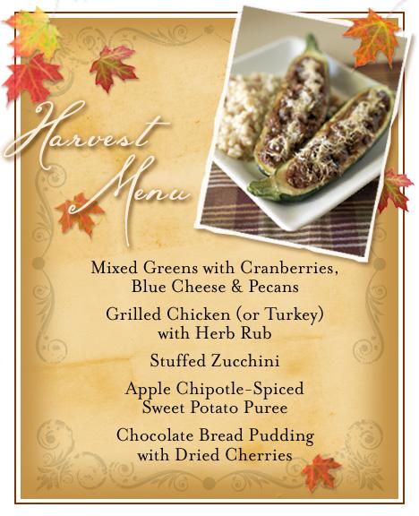 Harvest_menu_lg