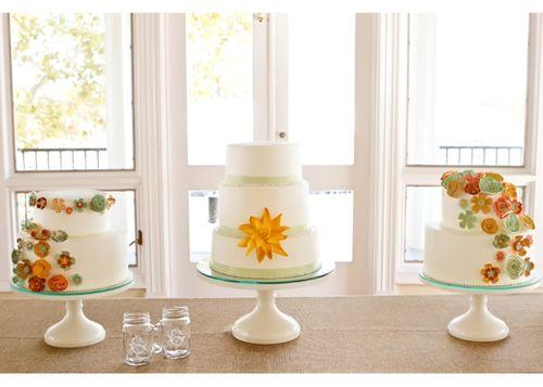 Ashley-Steve-The-Cakes