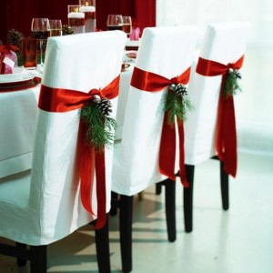 Holiday-party-300x300