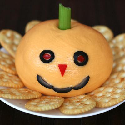 Jack-o-lantern-cheese-ball-ss