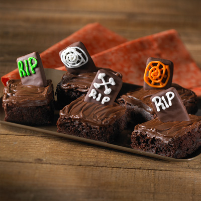 Tombstone-brownies%20ss
