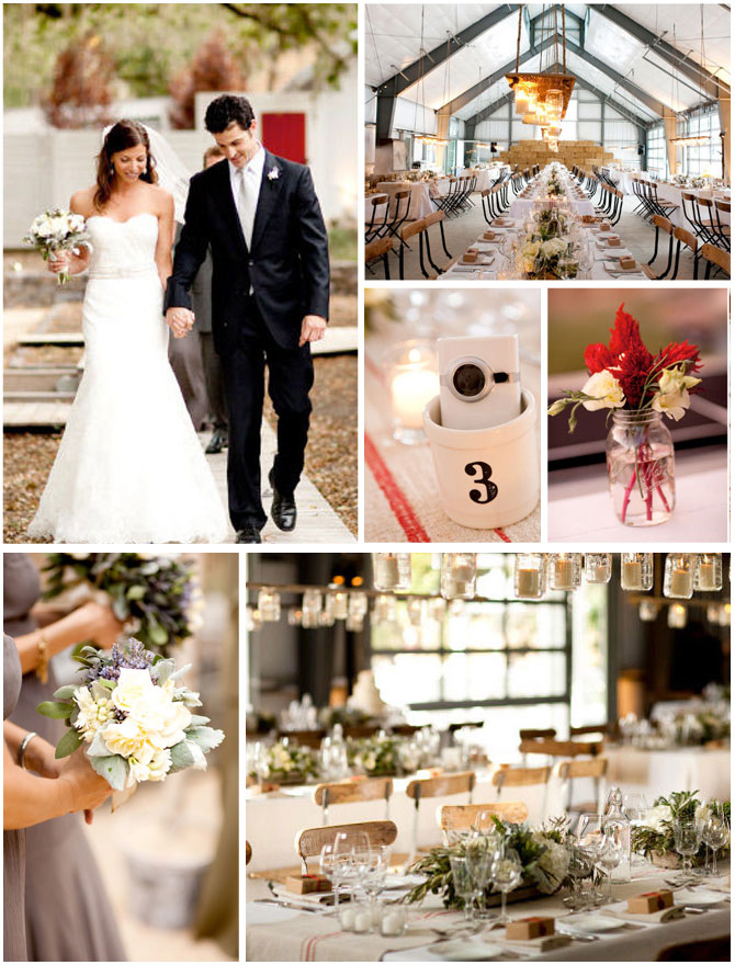 2012 Wedding Industry Predictions By Christine Dyer All Things For
