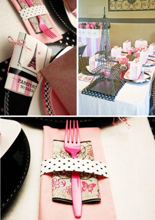 Paris-birthday-party-07-640x906