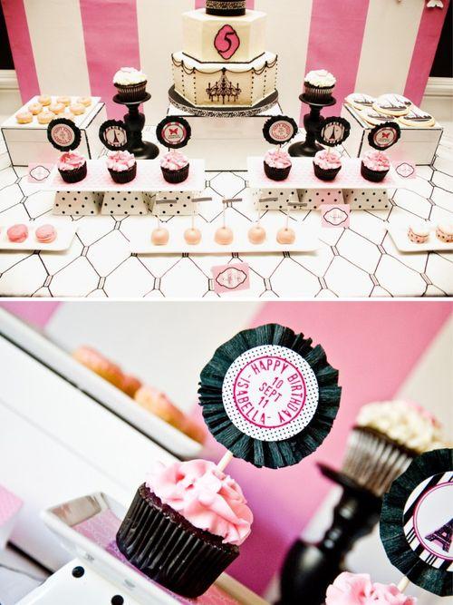 Paris-birthday-party-042-640x854