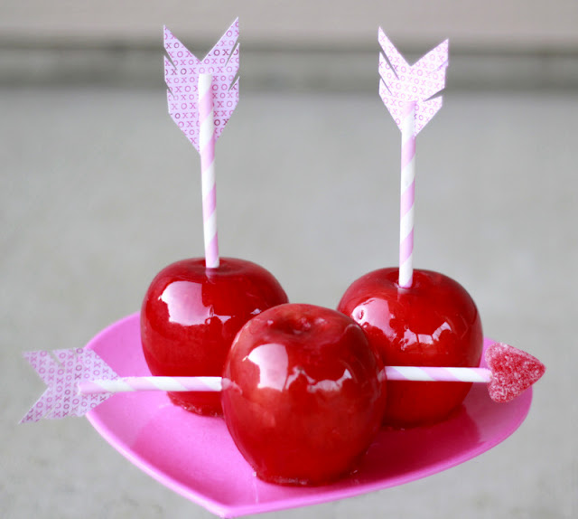 Red-hot-candy-apples