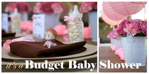 Budget_baby_shower