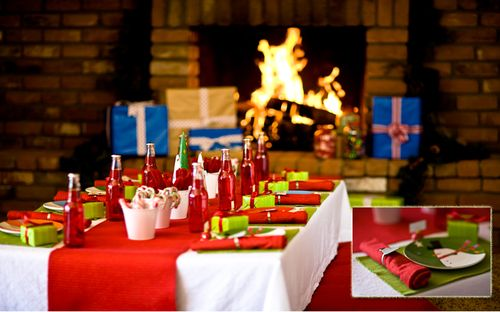Kids_holiday_table