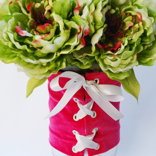Hot_Pink_Vase_Corset