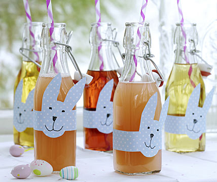 Easter decorating Ideas 4