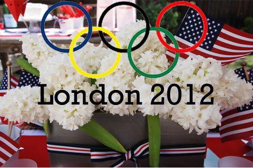 Olympics_2012