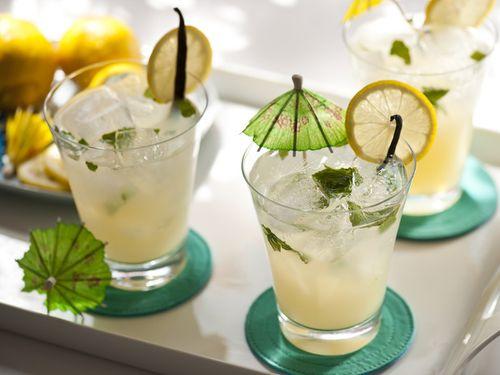 CC_Tequila-Lemonade_s4x3_lg