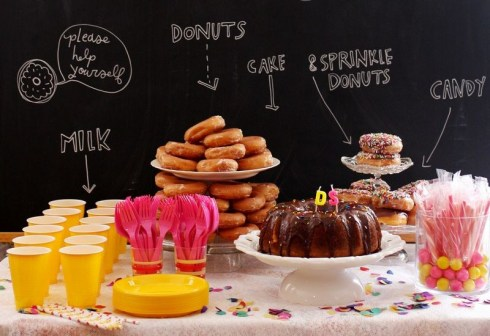 Shower-donut-e1318012994815