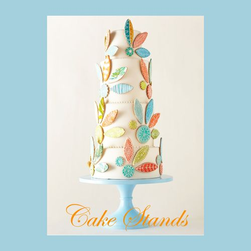 Cake_stands