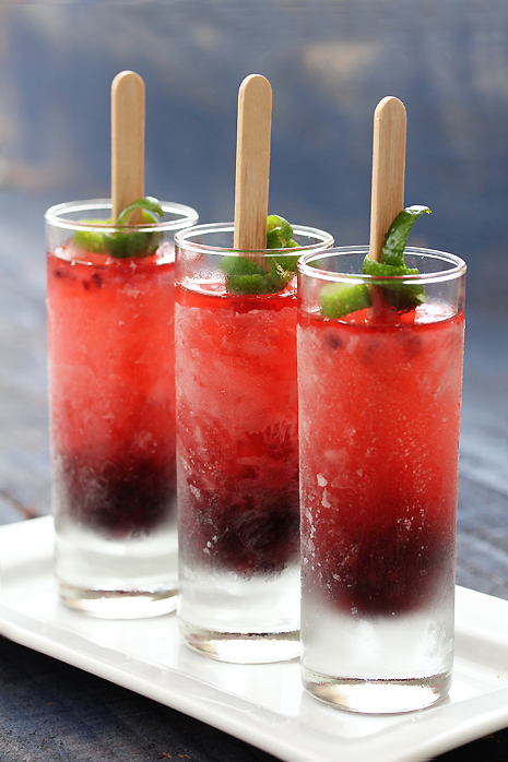 Blackberry-Prosecco-Popsicles_Bakers-Royale