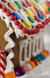 Gingerbread_houseclose_up