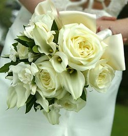 Bridalweddingbouquet_2