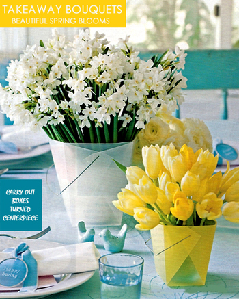 Bhg_flower_takeout_boxes_copy