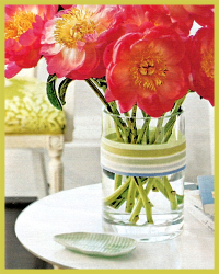 Bhg_peonies_copy