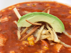 Chicken_tortilla_soup_4