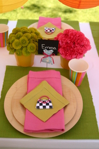 Spring_fling_placesetting_4