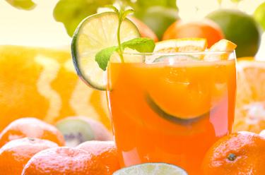 Orange_cocktail