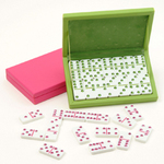 Toss_moc_croc_domino_set
