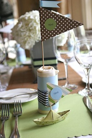 Place_card_holders