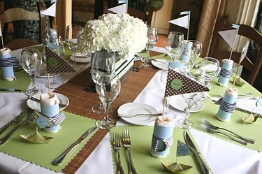 Table_setting_3