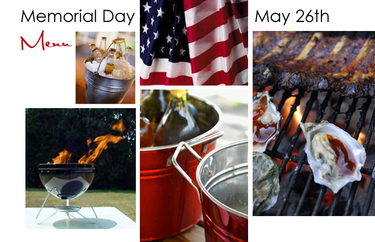 Memorial_day_2008_menu_copy