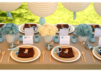 Vintage_baby_shower_2_copy