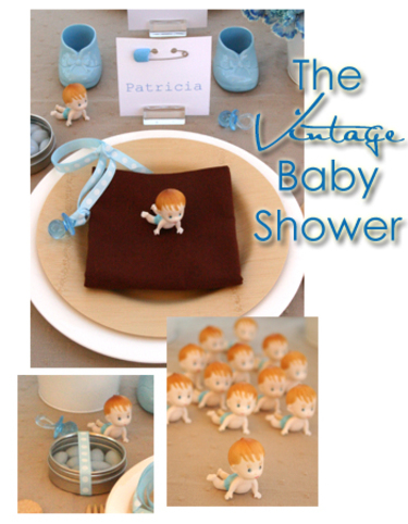 Vintage_baby_shower_copy