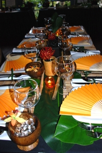 Tablescape_2