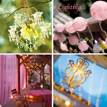 Lighting_copy