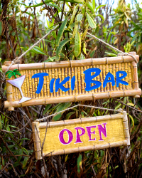 Tiki_sign_copy_2